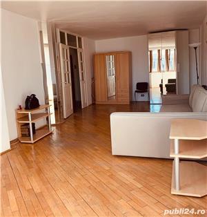 Apartament 3 camere zona Onix-cod 5374  - imagine 2