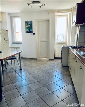 Apartament 3 camere zona Onix-cod 5374  - imagine 5