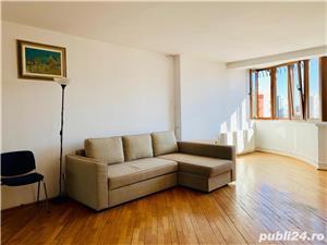 Apartament 3 camere zona Onix-cod 5374  - imagine 1