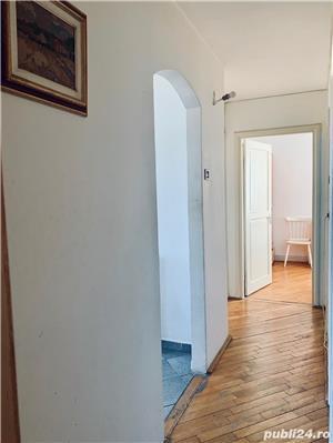 Apartament 3 camere zona Onix-cod 5374  - imagine 9