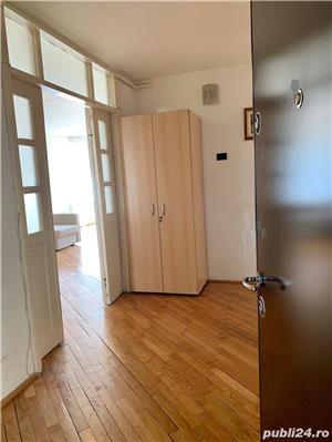 Apartament 3 camere zona Onix-cod 5374  - imagine 4