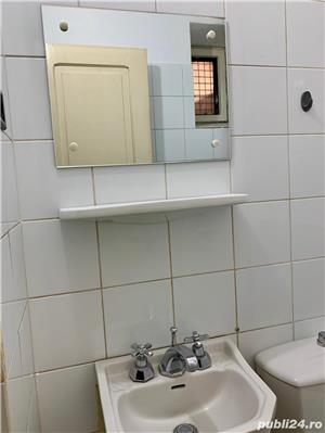 Apartament 3 camere zona Onix-cod 5374  - imagine 7