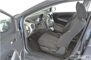 Mazda 2 an:2008=avans 0 % rate fixe=aprobarea creditului in 2 ore=autohaus vindem si in rate - imagine 7