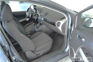 Mazda 2 an:2008=avans 0 % rate fixe=aprobarea creditului in 2 ore=autohaus vindem si in rate - imagine 8