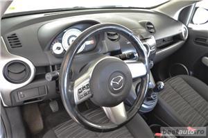 Mazda 2 an:2008=avans 0 % rate fixe=aprobarea creditului in 2 ore=autohaus vindem si in rate - imagine 14
