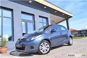 Mazda 2 an:2008=avans 0 % rate fixe=aprobarea creditului in 2 ore=autohaus vindem si in rate - imagine 10