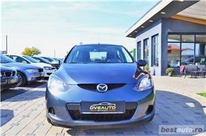 Mazda 2 an:2008=avans 0 % rate fixe=aprobarea creditului in 2 ore=autohaus vindem si in rate - imagine 12