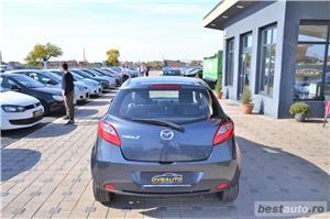 Mazda 2 an:2008=avans 0 % rate fixe=aprobarea creditului in 2 ore=autohaus vindem si in rate - imagine 16