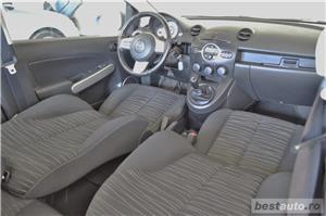 Mazda 2 an:2008=avans 0 % rate fixe=aprobarea creditului in 2 ore=autohaus vindem si in rate - imagine 15