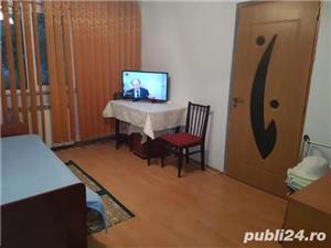 Apartament 2 camere, zona 23 August  - imagine 1