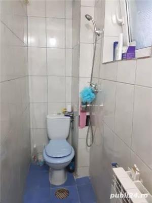 Apartament 2 camere, zona 23 August  - imagine 2