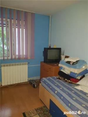 Apartament 2 camere, zona 23 August  - imagine 4