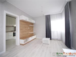 Vila individuala cu 4 camere, de vanzare, Iasi zona Rediu - imagine 1