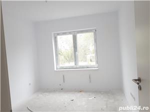 Dezvoltator apartam cu gradina 47mp in Sibiu 2 cam conf 1 la alb 56mp  - imagine 5