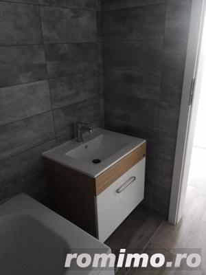 Apartamente 3 Camere Decomandat-  Titan Ozana Pallady - imagine 3
