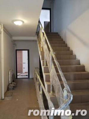 APARTAMENT 3 CAMERE, 900 MT METROU TECLU, ULTIMA UNITATE DISPONIBILA - imagine 4