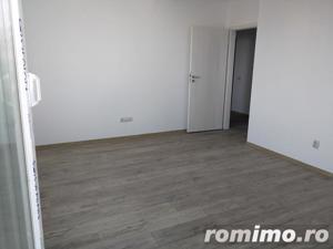 Apartamente 3 Camere Decomandat-  Titan Ozana Pallady - imagine 6