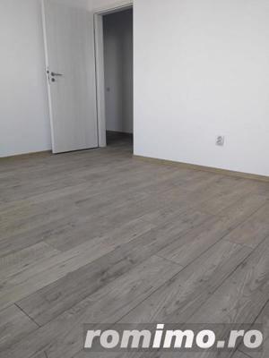 Apartamente 3 Camere Decomandat-  Titan Ozana Pallady - imagine 5