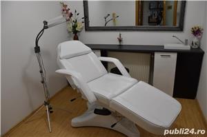Proprietar - Spatiu cabinet cosmetica, tatuaj, masaj, zona Bucovina - imagine 2