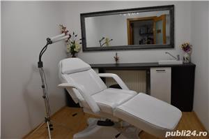 Proprietar - Spatiu cabinet cosmetica, tatuaj, masaj, zona Bucovina - imagine 4