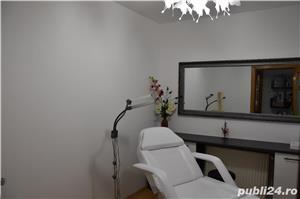 Proprietar - Spatiu cabinet cosmetica, tatuaj, masaj, zona Bucovina - imagine 7