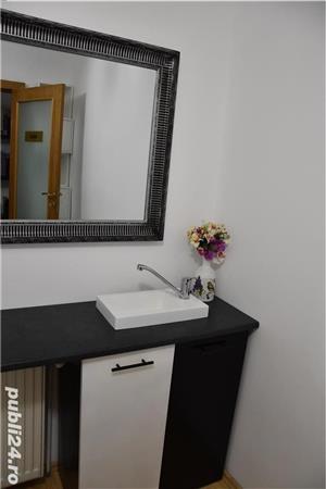 Proprietar - Spatiu cabinet cosmetica, tatuaj, masaj, zona Bucovina - imagine 5