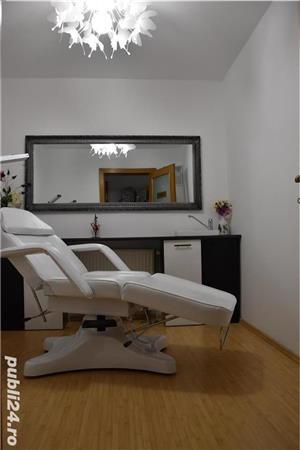 Proprietar - Spatiu cabinet cosmetica, tatuaj, masaj, zona Bucovina - imagine 9