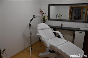 Proprietar - Spatiu cabinet cosmetica, tatuaj, masaj, zona Bucovina - imagine 8
