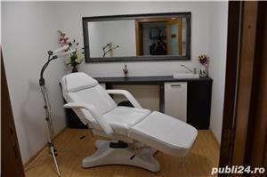 Proprietar - Spatiu cabinet cosmetica, tatuaj, masaj, zona Bucovina - imagine 10