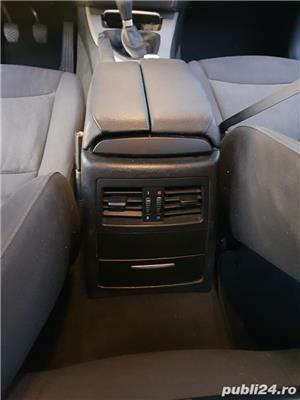 Acum de vanzare BMW Seria 3 / 320 ~ soft 230cp.  - imagine 5