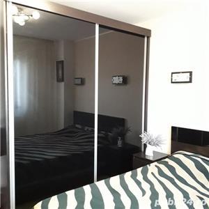 Pantelimon Morarilor, apartament deosebit - imagine 2