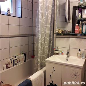 Pantelimon Morarilor, apartament deosebit - imagine 6