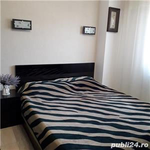 Pantelimon Morarilor, apartament deosebit - imagine 1