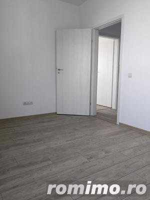 Apartamente 3 Camere Decomandat-  Titan Ozana Pallady - imagine 4