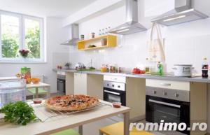 Apartamente 3 Camere Decomandat-  Titan Ozana Pallady - imagine 1