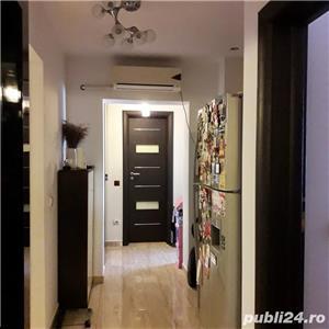 Pantelimon Morarilor, apartament deosebit - imagine 8