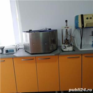Vand afacere laborator de tehnica dentara - imagine 4