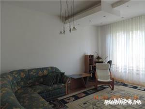 inchiriez birou cu 3 camere Take Ionescu- - imagine 3