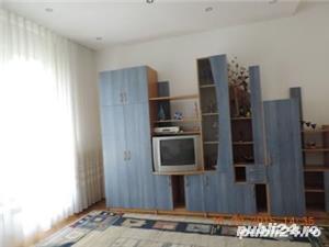 inchiriez birou cu 3 camere Take Ionescu- - imagine 4