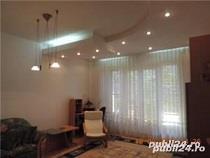 inchiriez birou cu 3 camere Take Ionescu- - imagine 2