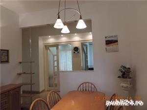 inchiriez birou cu 3 camere Take Ionescu- - imagine 5