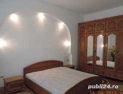 inchiriez birou cu 3 camere Take Ionescu- - imagine 6