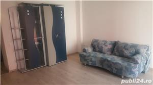 Inciriez apartament 1 camera decomandat ARED - imagine 1