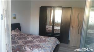 Inchiriez in regim hotelier ap cu 3 camere , 150 ron / noapte ! - imagine 6