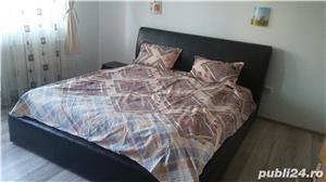 Inchiriez in regim hotelier ap cu 3 camere , 150 ron / noapte ! - imagine 8