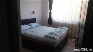 Inchiriez in regim hotelier ap cu 3 camere , 150 ron / noapte ! - imagine 7