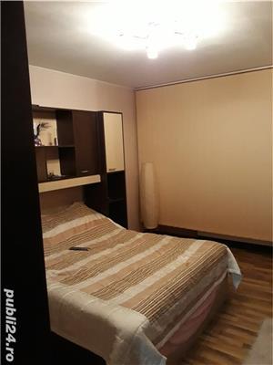 Apartament 2camere confort 1  - imagine 6