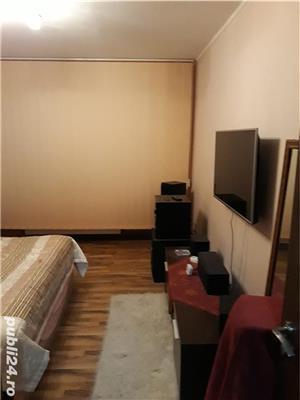 Apartament 2camere confort 1  - imagine 5