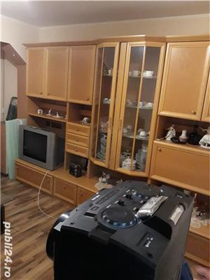 Apartament 2camere confort 1  - imagine 4