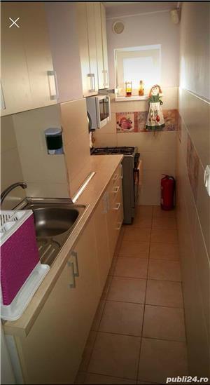 Ap . transformat in 3 camere, zona Steaua - imagine 10